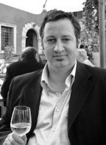Daniel Bellino-Zwicke