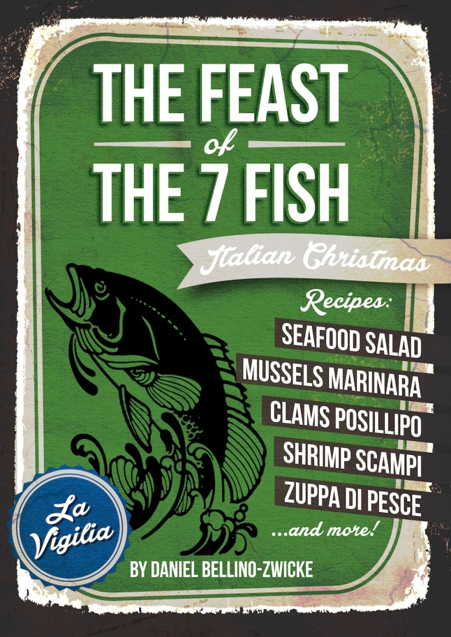 mrnewyorkny_5THE FEAST of THE 7 FISH