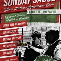 Sunday Sauce Italian Gravy