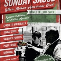 How to Make SINATRA Sunday Sauce