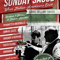 Sunday Sauce BestSeller ItalianCookbook